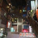 老长沙龙虾馆照片