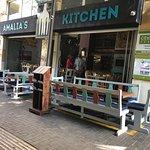 Zdjęcie Amalias Kitchen