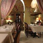 Zdjęcie Restauracja Bonerowska Gourmet Steak & Fish