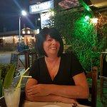 Zdjęcie Kyknos Taverna