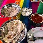Photo of Tandoori Palace Indian Restaurant