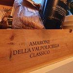 Bilde fra Ristorante Allegro