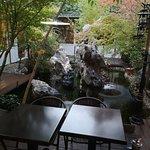 Jaffa Restaurant照片