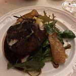 Zdjęcie Fork Restaurant