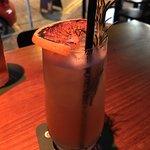 ND42 Bar & Lounge照片