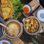 Ngon Villa Restaurant照片