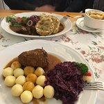 Photo of Opavska Restaurant
