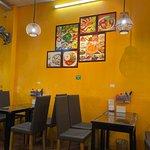 An's Restaurant照片