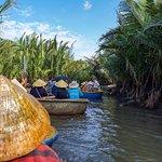 ภาพถ่ายของ Long Coconut Boat & Restaurant