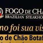 Foto de Fogo de Chao Botafogo