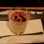 Epulon Food & Wine照片
