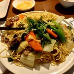 Foto van Chusa Vietnamese Cuisine