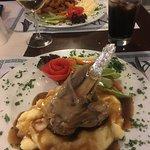 Annalivia Restaurant resmi