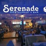 Zdjęcie Serenade Restaurant & Bar