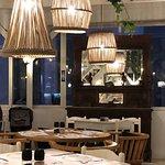 Photo of Hippocampus Restaurant Bistro