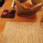 Zdjęcie Restauracja Fino