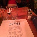 Bilde fra Restaurant Nyhavn 41