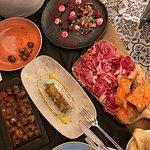 Foto de Restaurant Can Kiku