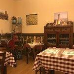 Foto de Casa Mia Italia