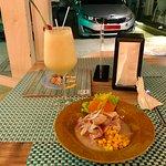 Foto de Ceviche 301