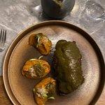 Photo de Mar Y Zielo Gastro-Bar