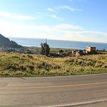 Nuestros paisajes desde uno de nuestros miradores