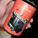 Blackmans Reginald IPA