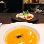 Sai Dining照片