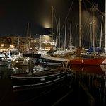 Varoulko Seaside照片