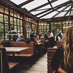 Zdjęcie Pod Wawelem Restauracja