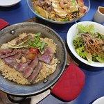 Foto Fujiya Restaurant, Narita International Airport
