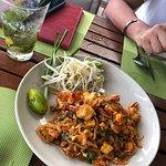 Zdjęcie 3 Spices Restaurant