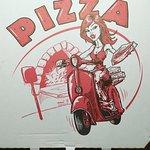 Photo of Pizzeria Opatija