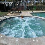 Goondiwindi Holiday Park照片