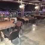 Foto de Hawa Madaba Restaurant