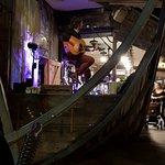 Zdjęcie Blackbeards Beach Bar & Grill