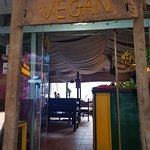 תמונה של Sapa Classic Vegan