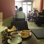 Photo of Realcazar Restaurant