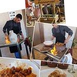 Aydede Ocakbaşı Restaurant &Cafe resmi