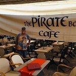 Φωτογραφία: The Pirate Bar