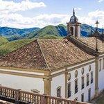 Turismo Ouro Preto Receptivo