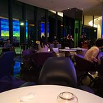R Bar逸庭 - 台北士林万丽酒店照片