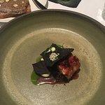 Zdjęcie Muga Restauracja