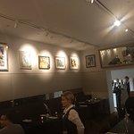 Photo of Brasserie Ambassade