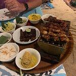 ภาพถ่ายของ Kekeb Restaurant