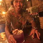 Foto de La Favela Bar Y Restaurant