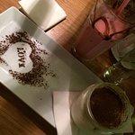 Photo of Esmer Cafe