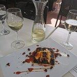 Foto de Restaurante La Guinda