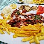 Zdjęcie Restaurant Lovac Since 1928