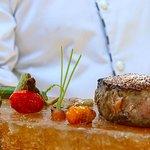 CAMPOBRAVO Casa de Carnes & Gluten Free
